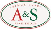 A & S Pork Store