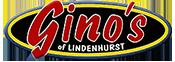 Gino's of Lindenhurst