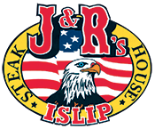 J & R Steakhouse - Islip