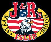 J & R Steakhouse - Islip