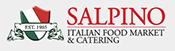 Salpino-Bellmore