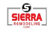Sierra Remodeling